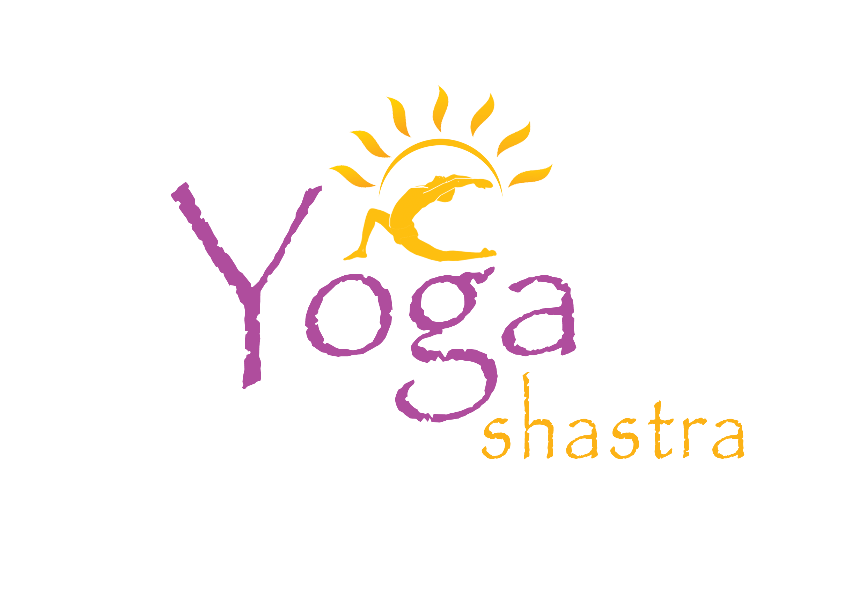 yogashastra